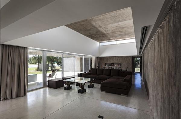 casa-M-domusxl-6