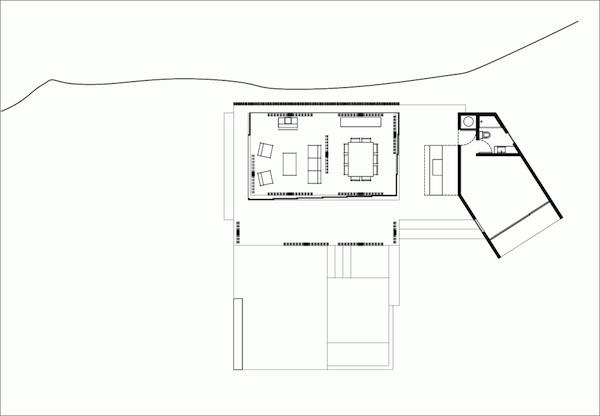 casa-Rambla-domusxl-18
