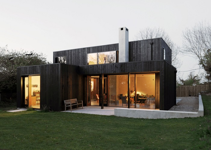 casa-the-sett-dow-jones-domusxl-1