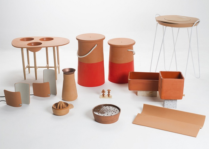 terracotta-collection-fid-domusxl-1