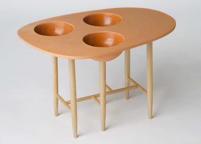 terracotta-collection-fid-domusxl-7