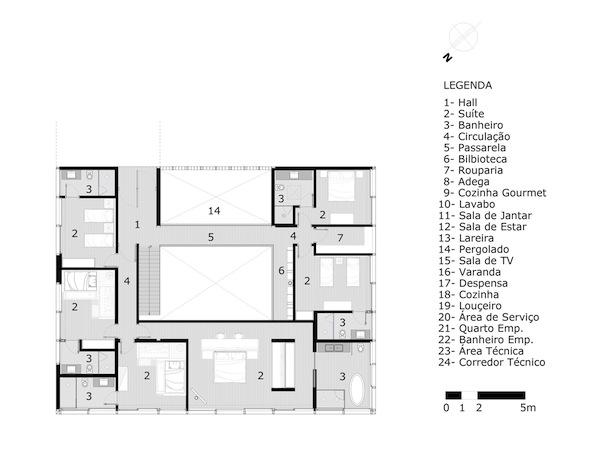 Casa-JG-domusxl-9