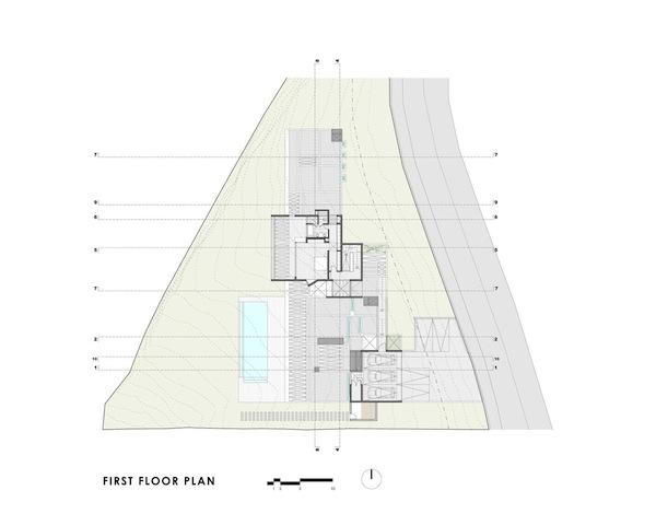 Casa-MO-domusxl-28
