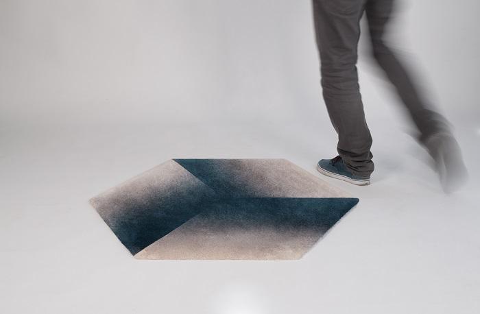 alfombra-gradient-nascimento-domusxl-1
