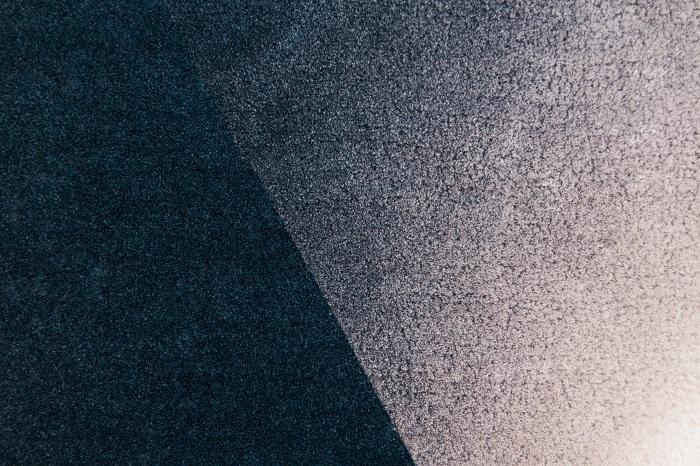 alfombra-gradient-nascimento-domusxl-2