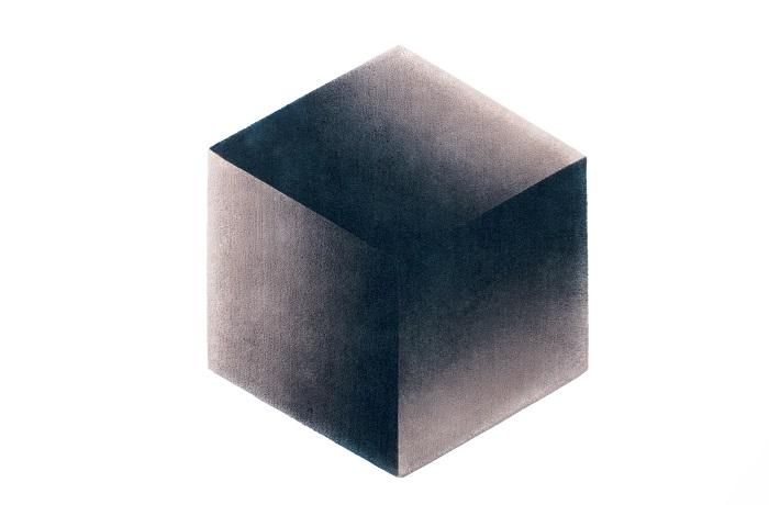 alfombra-gradient-nascimento-domusxl-3