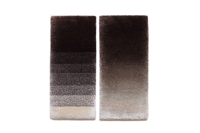alfombra-gradient-nascimento-domusxl-4