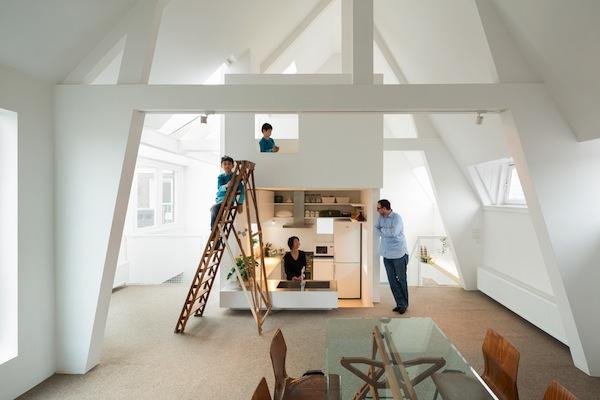 apartamento-MAMM-Design-Amsterdam-domusxl-1
