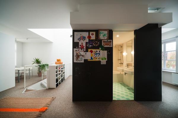 apartamento-MAMM-Design-Amsterdam-domusxl-10
