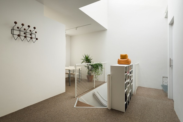 apartamento-MAMM-Design-Amsterdam-domusxl-11