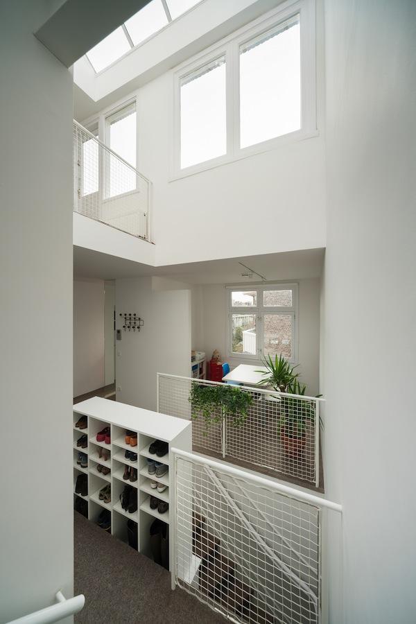 apartamento-MAMM-Design-Amsterdam-domusxl-12