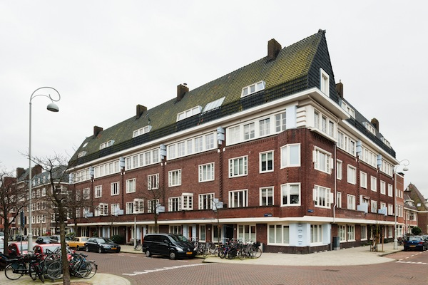 apartamento-MAMM-Design-Amsterdam-domusxl-13