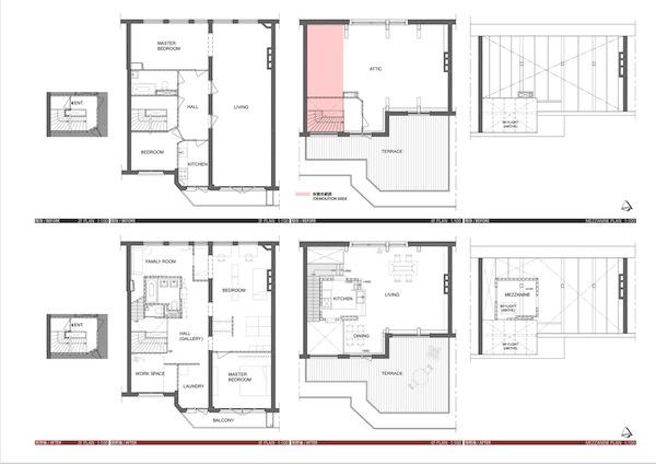 apartamento-MAMM-Design-Amsterdam-domusxl-14