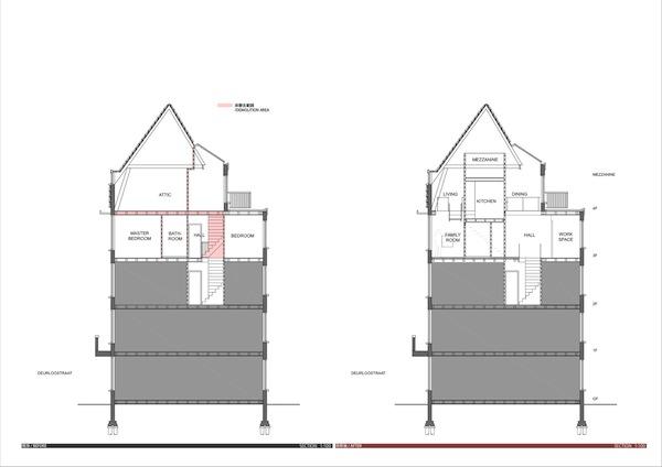 apartamento-MAMM-Design-Amsterdam-domusxl-15