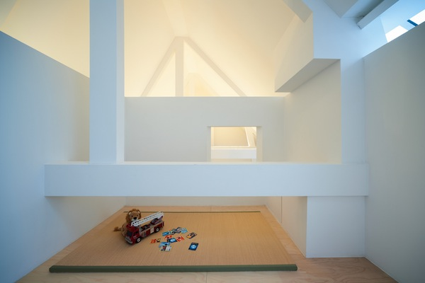 apartamento-MAMM-Design-Amsterdam-domusxl-2