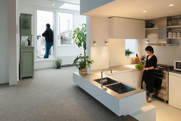 apartamento-MAMM-Design-Amsterdam-domusxl-3