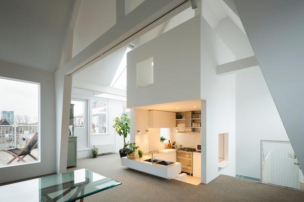 apartamento-MAMM-Design-Amsterdam-domusxl-4
