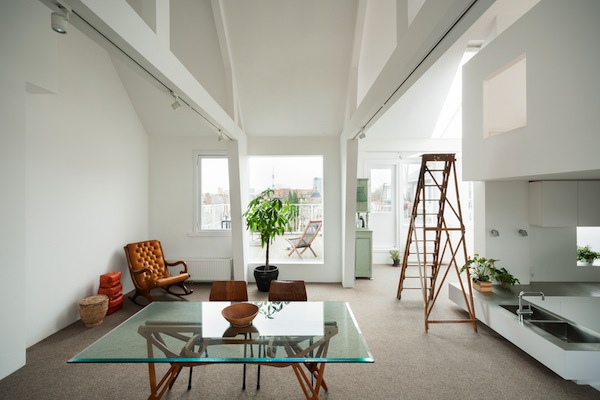 apartamento-MAMM-Design-Amsterdam-domusxl-5