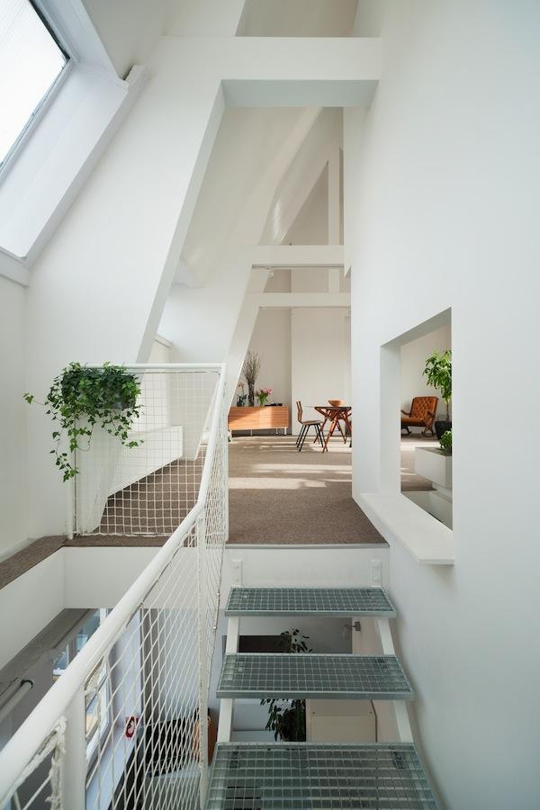 apartamento-MAMM-Design-Amsterdam-domusxl-6