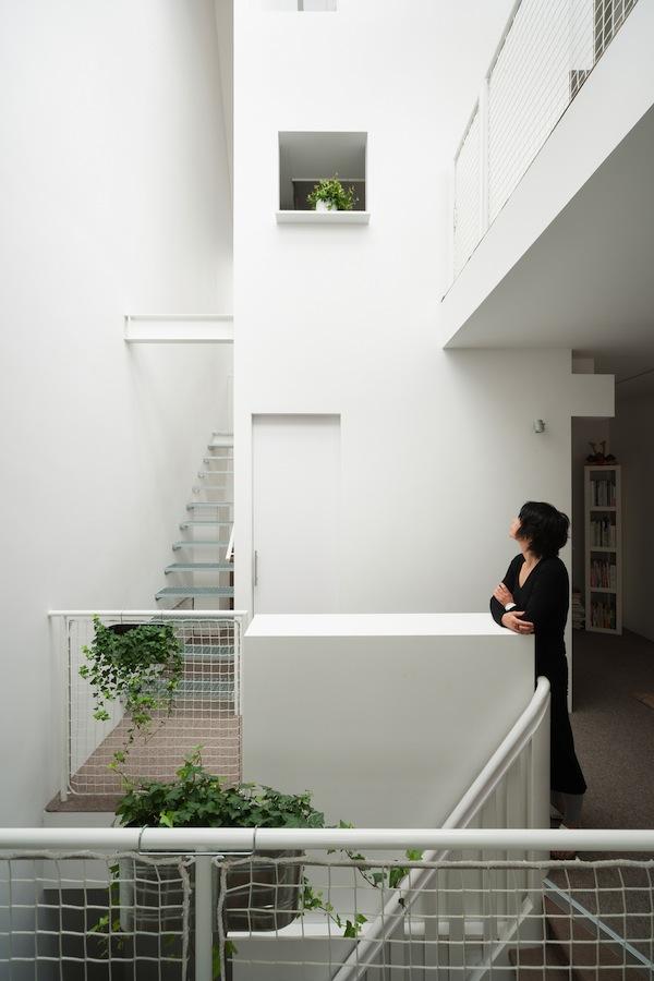 apartamento-MAMM-Design-Amsterdam-domusxl-7
