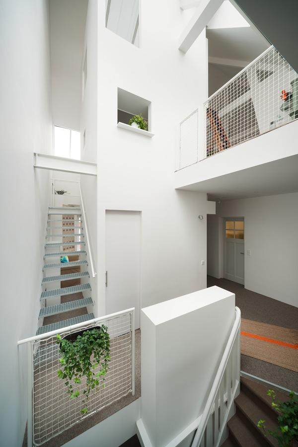 apartamento-MAMM-Design-Amsterdam-domusxl-8