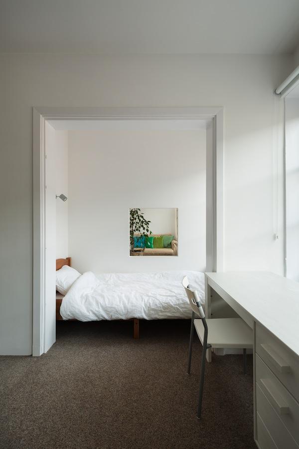 apartamento-MAMM-Design-Amsterdam-domusxl-9