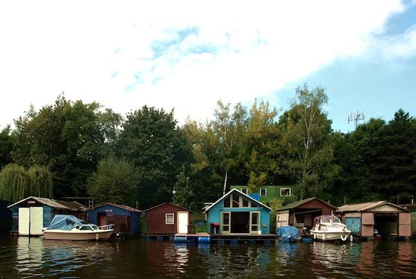 casa-flotante-domusxl-10