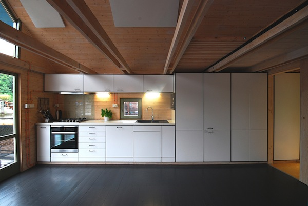 casa-flotante-domusxl-17