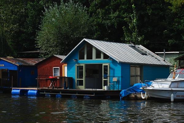 casa-flotante-domusxl-2