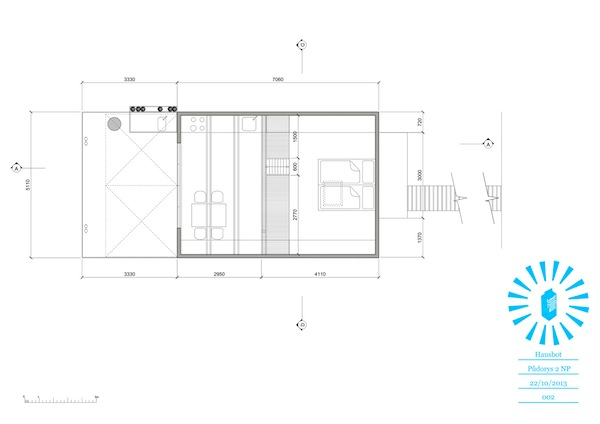 casa-flotante-domusxl-20