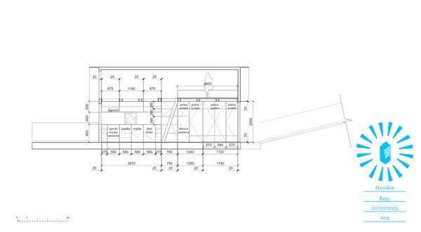 casa-flotante-domusxl-21