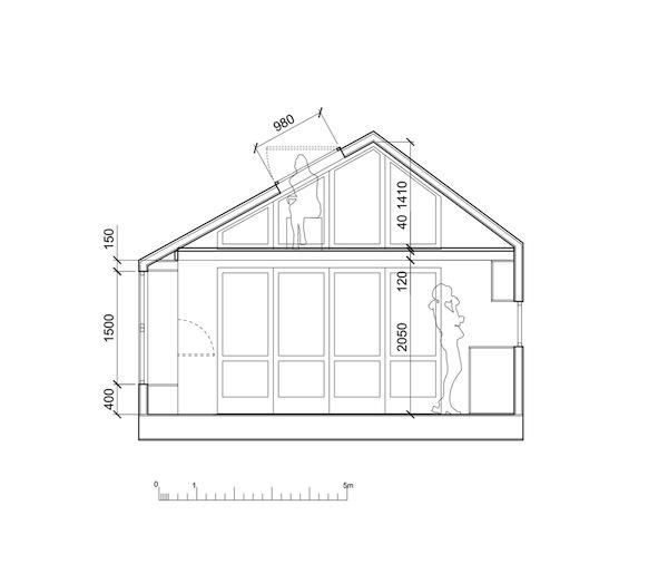 casa-flotante-domusxl-22