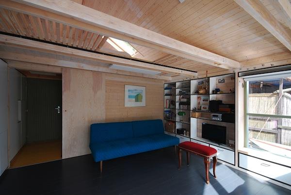 casa-flotante-domusxl-4