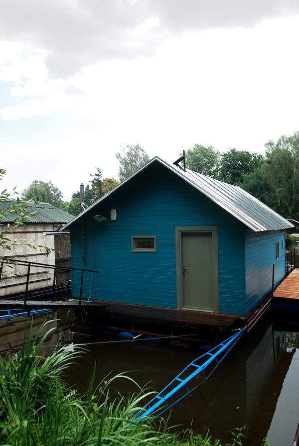 casa-flotante-domusxl-8