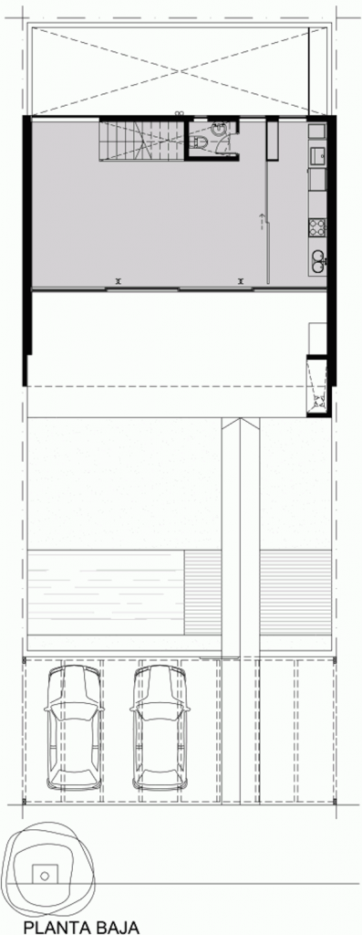 casa-sebastián-patiño-domusxl-14