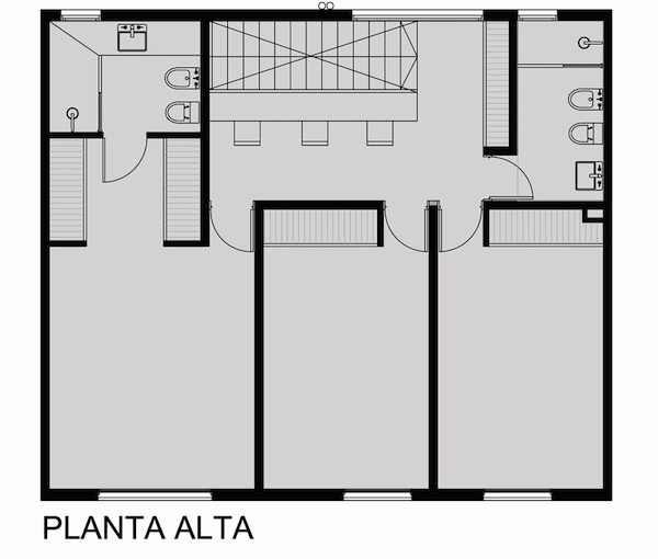 casa-sebastián-patiño-domusxl-15