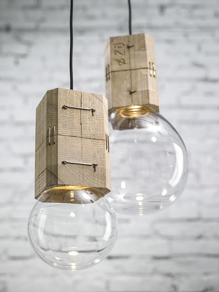 lámpara-moulds-lasvit-domusxl-2