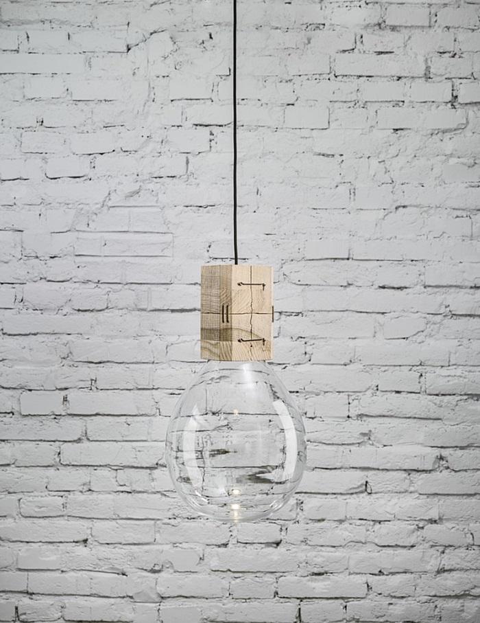 lámpara-moulds-lasvit-domusxl-4