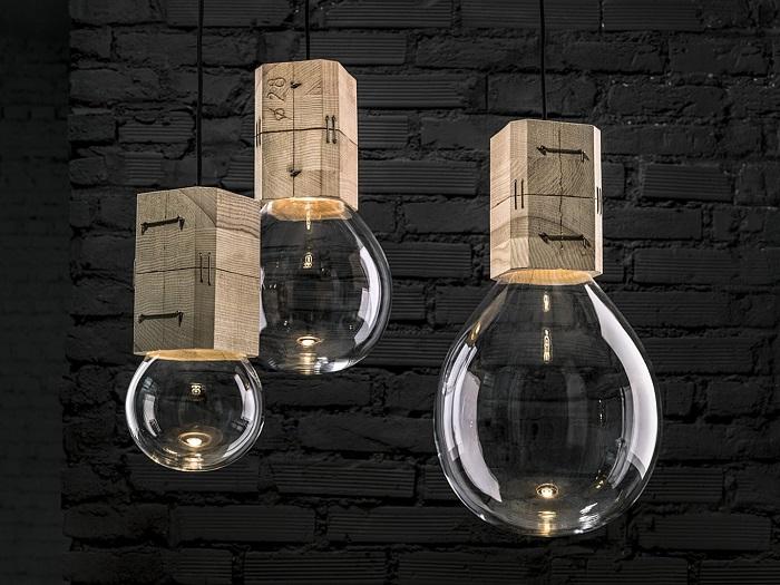 lámpara-moulds-lasvit-domusxl-5