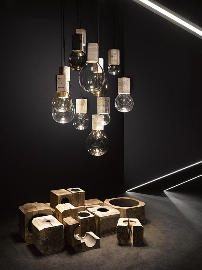 lámpara-moulds-lasvit-domusxl-7