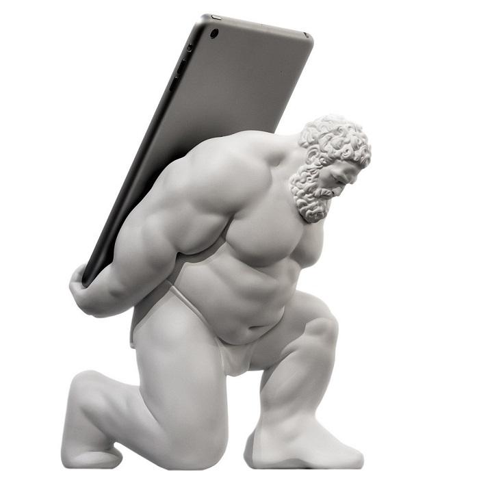carga-tabletas-eaton-domusxl-4
