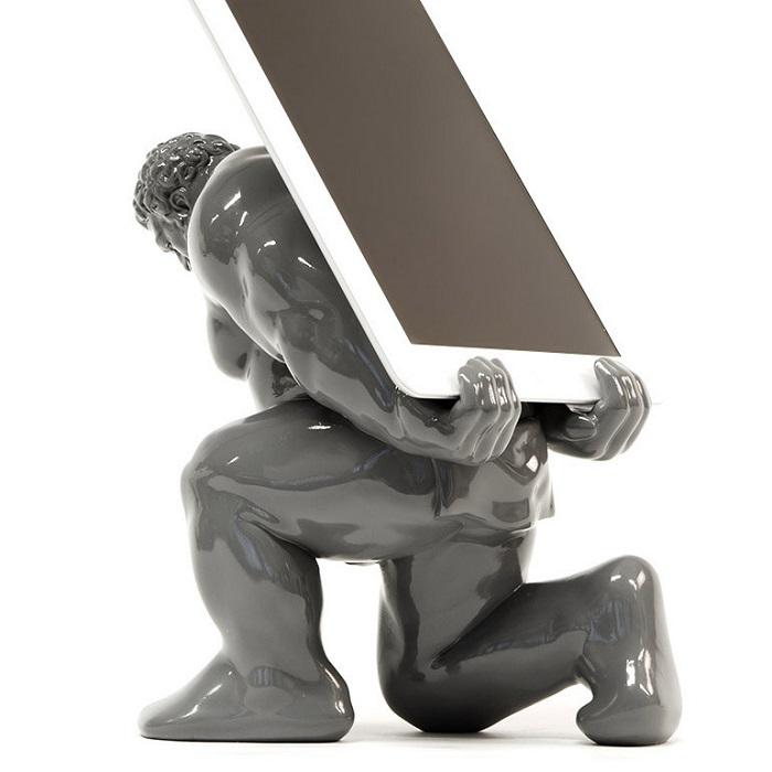 carga-tabletas-eaton-domusxl-5