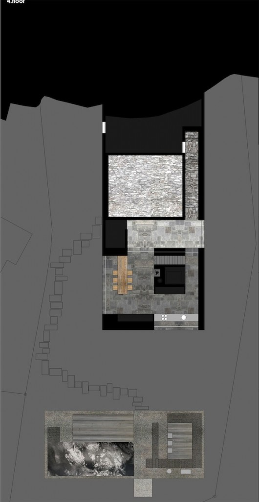casa-bissago-domusxl-24