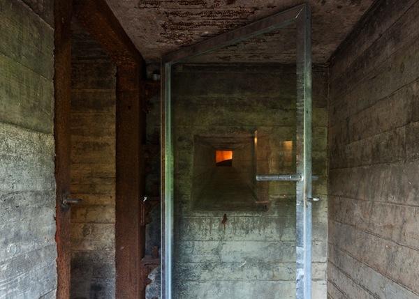 casa-bunker-domusxl-2