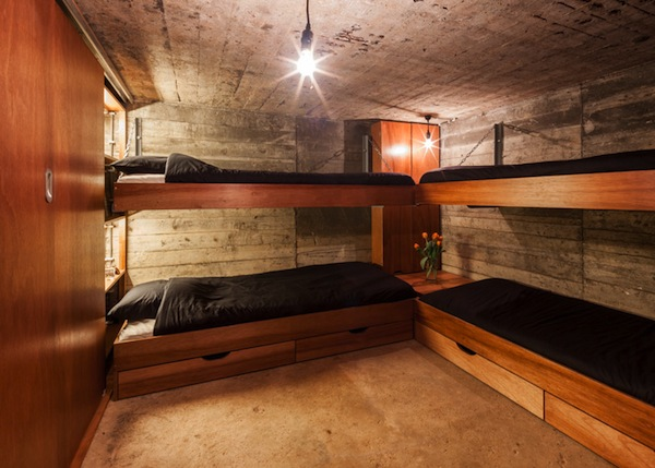 casa-bunker-domusxl-3