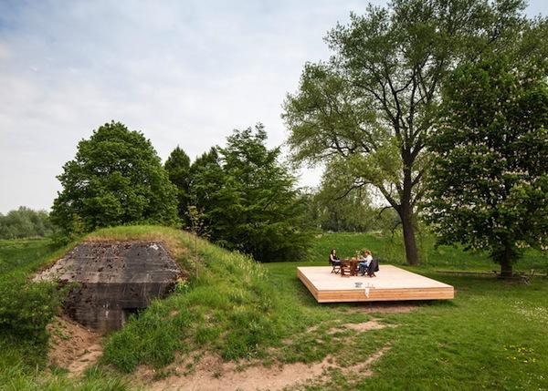 casa-bunker-domusxl-4