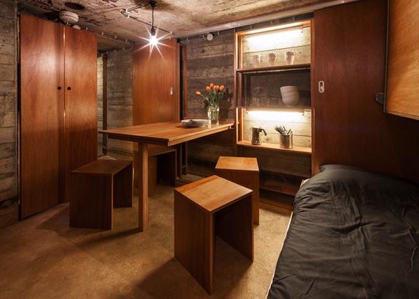 casa-bunker-domusxl-8