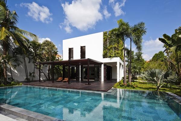 casa-en-Ho-Chi-Minh-domusxl-11