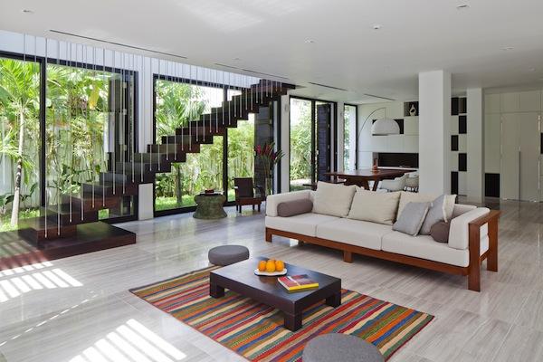 casa-en-Ho-Chi-Minh-domusxl-13