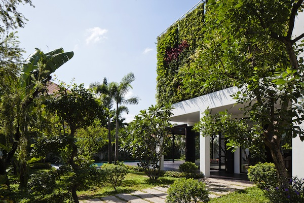 casa-en-Ho-Chi-Minh-domusxl-15